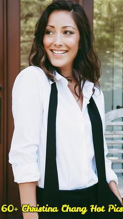 Christina-Chang-beautiful-picture