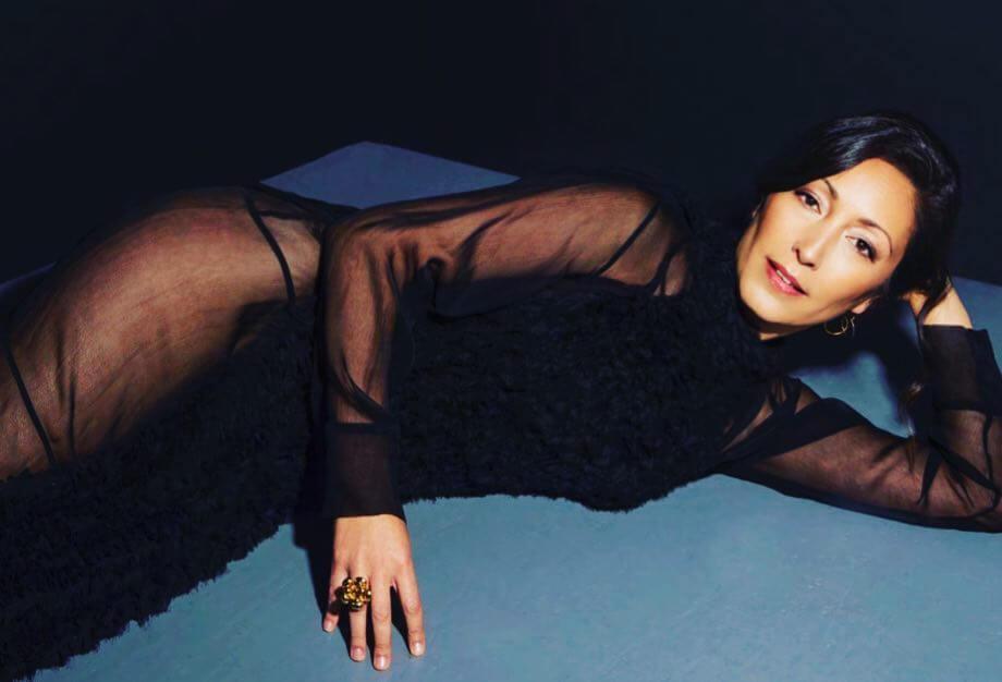 Christina-Chang-fantastic-photos-3
