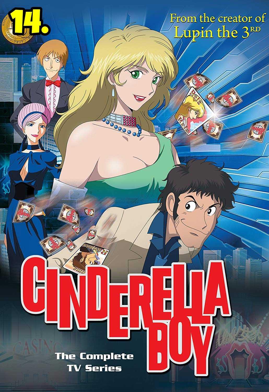 Cinderella Boy (1)