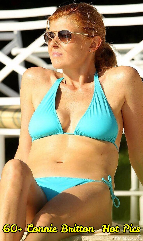 Connie-Britton-sexy-bikini