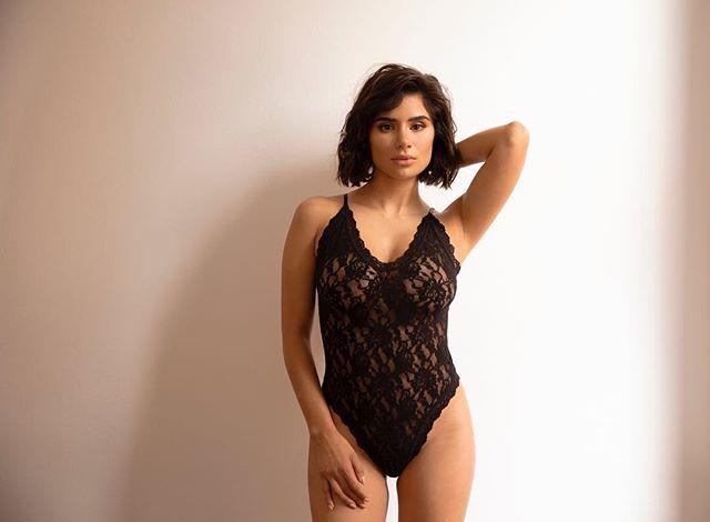 Diane Guerrero hot
