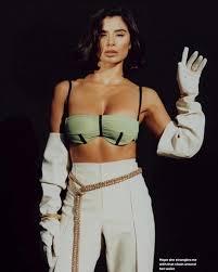 Diane Guerrero tits