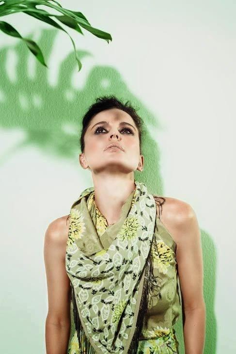 Elena Anaya hot