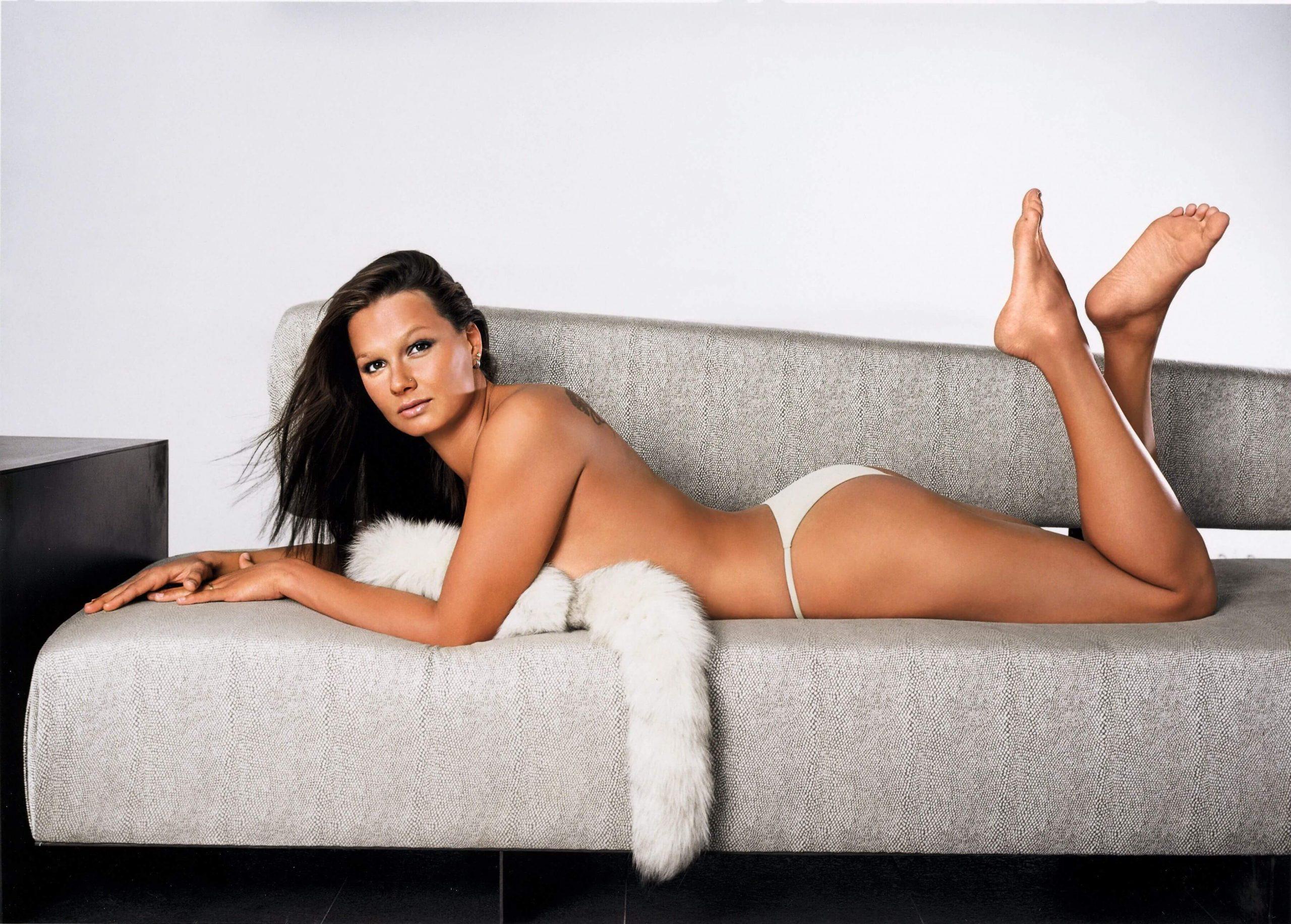 Franziska-van-Almsick-ass-hot-1