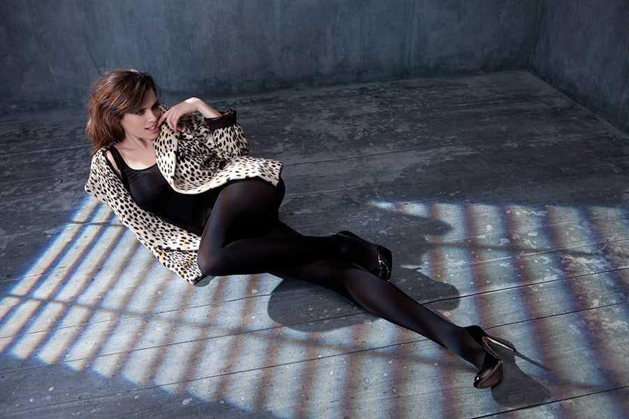 Hayley Atwell stunning