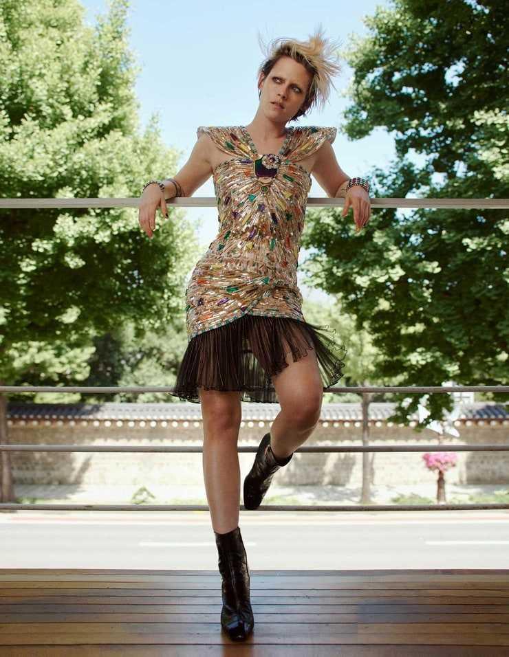 Kristen Stewart sexy pics (2)