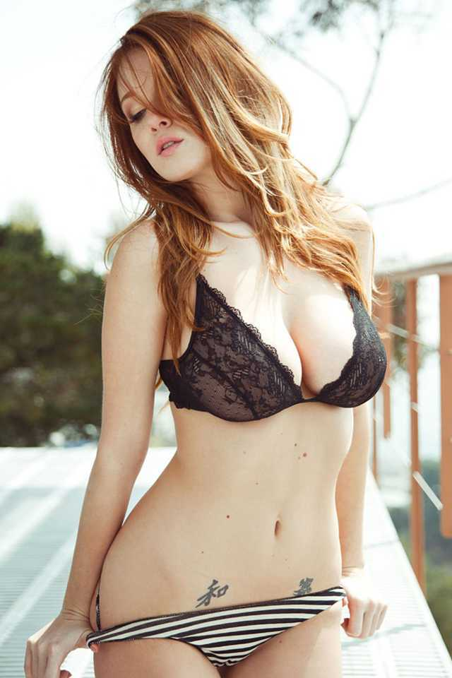 Cintia dicker celebrity nude scenes pictures and pics