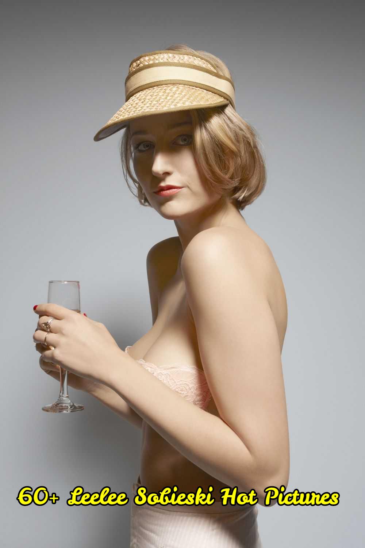 Leelee Sobieski hot pictures