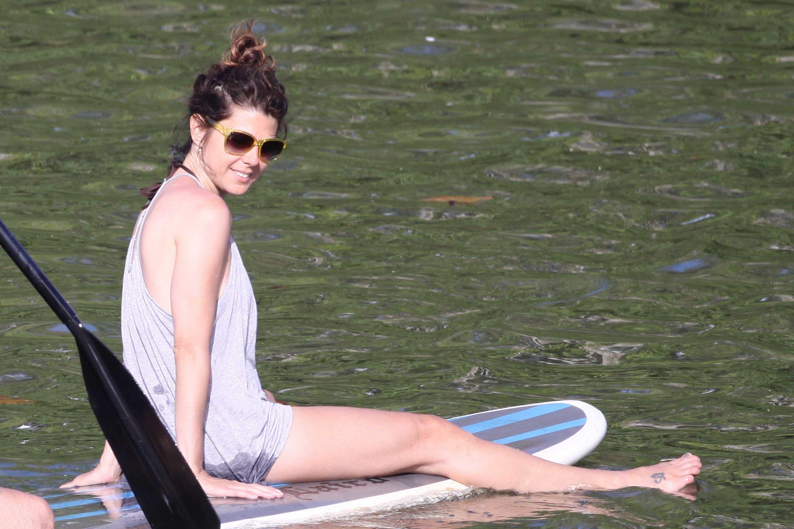 Marisa Tomei hot photos (1)