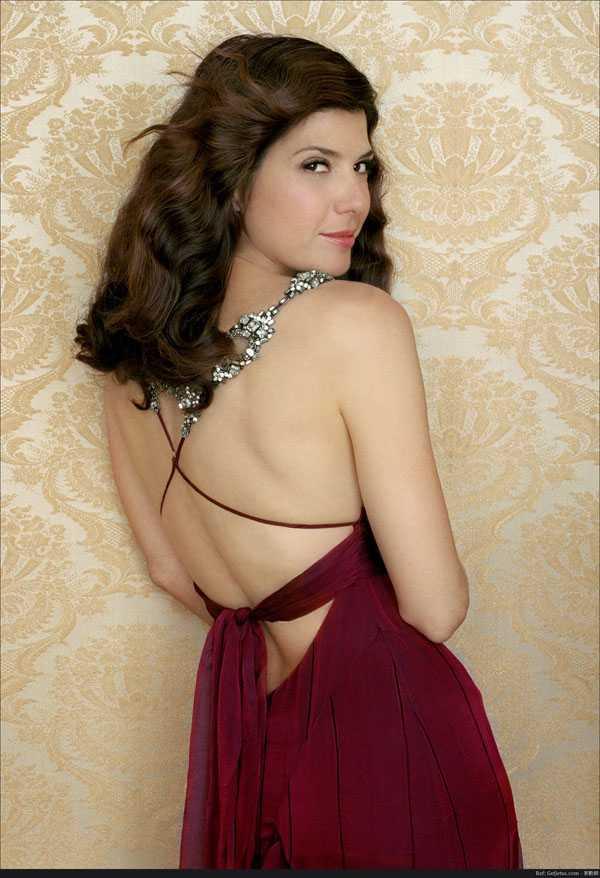 Marisa Tomei hot pics (1)