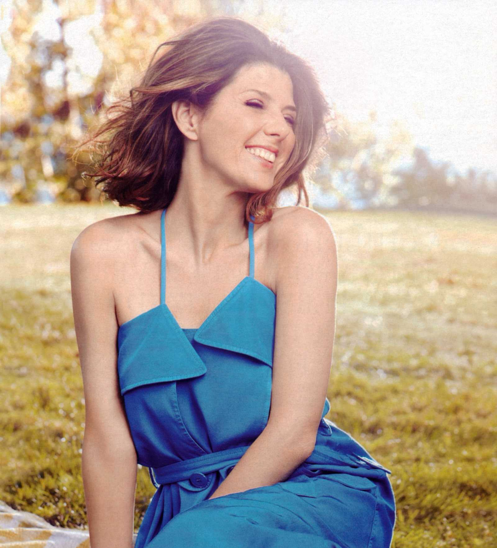 Marisa Tomei sexy photos (2)
