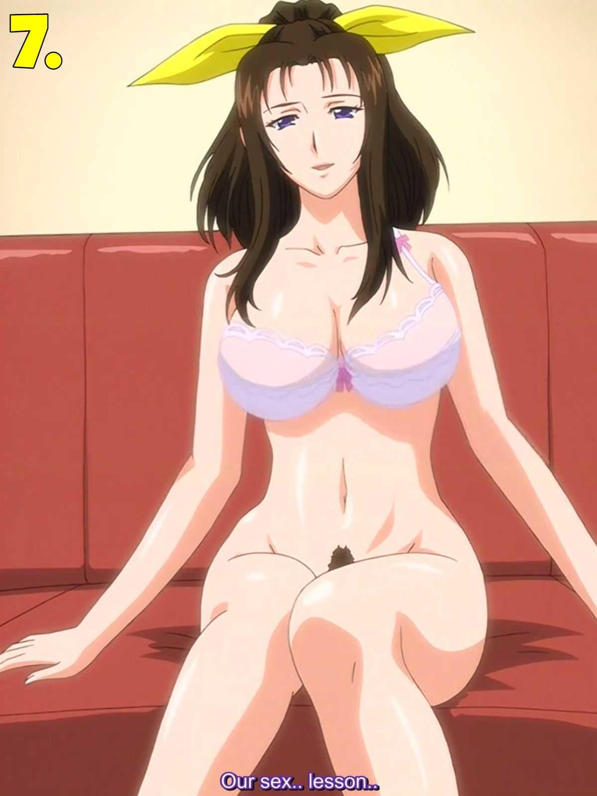 Saimin Jutsu Zero