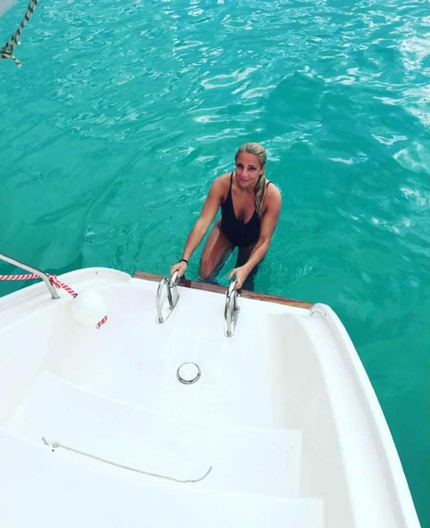 adriana leon swimsuit