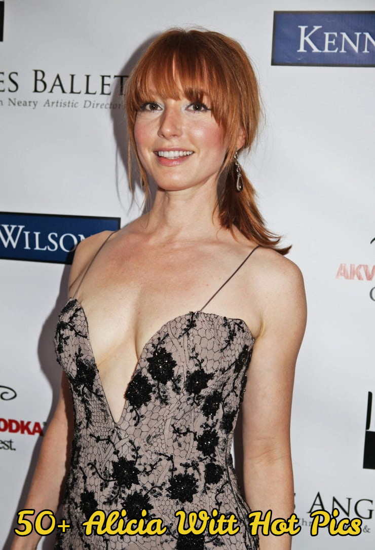 alicia-witt-sexy-pictures