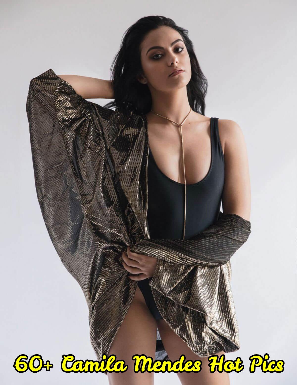 camila-mendes-hot