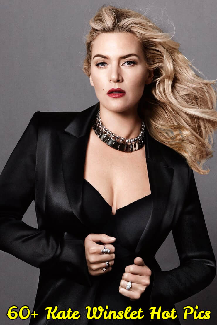 kate winslet hot pics