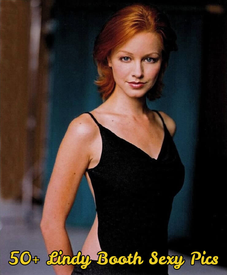 lindy-booth-sexy-1