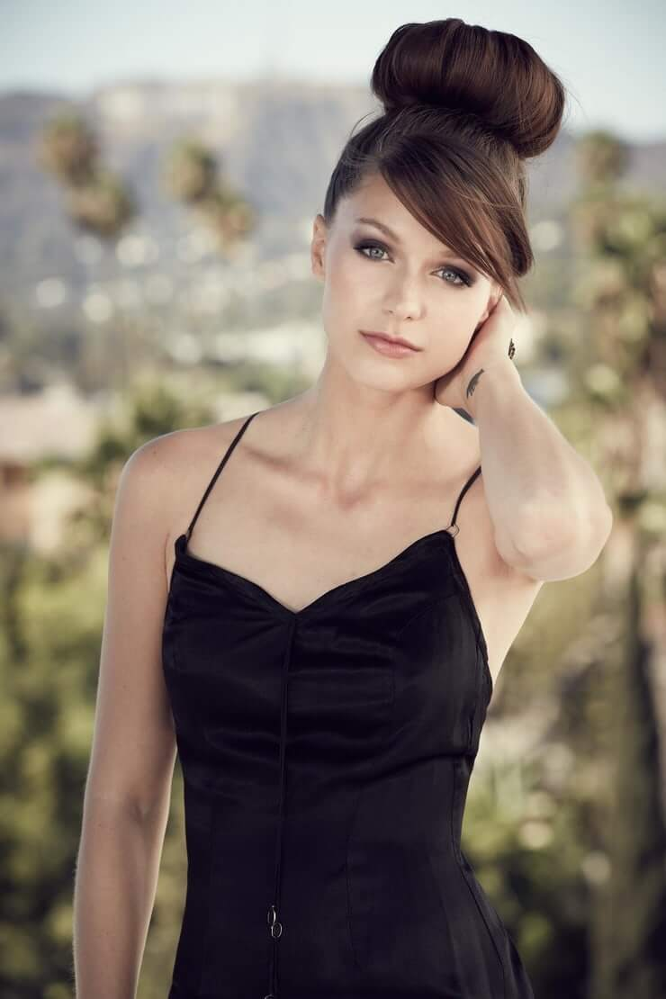 melissa-benoist-awesome-images-3-1