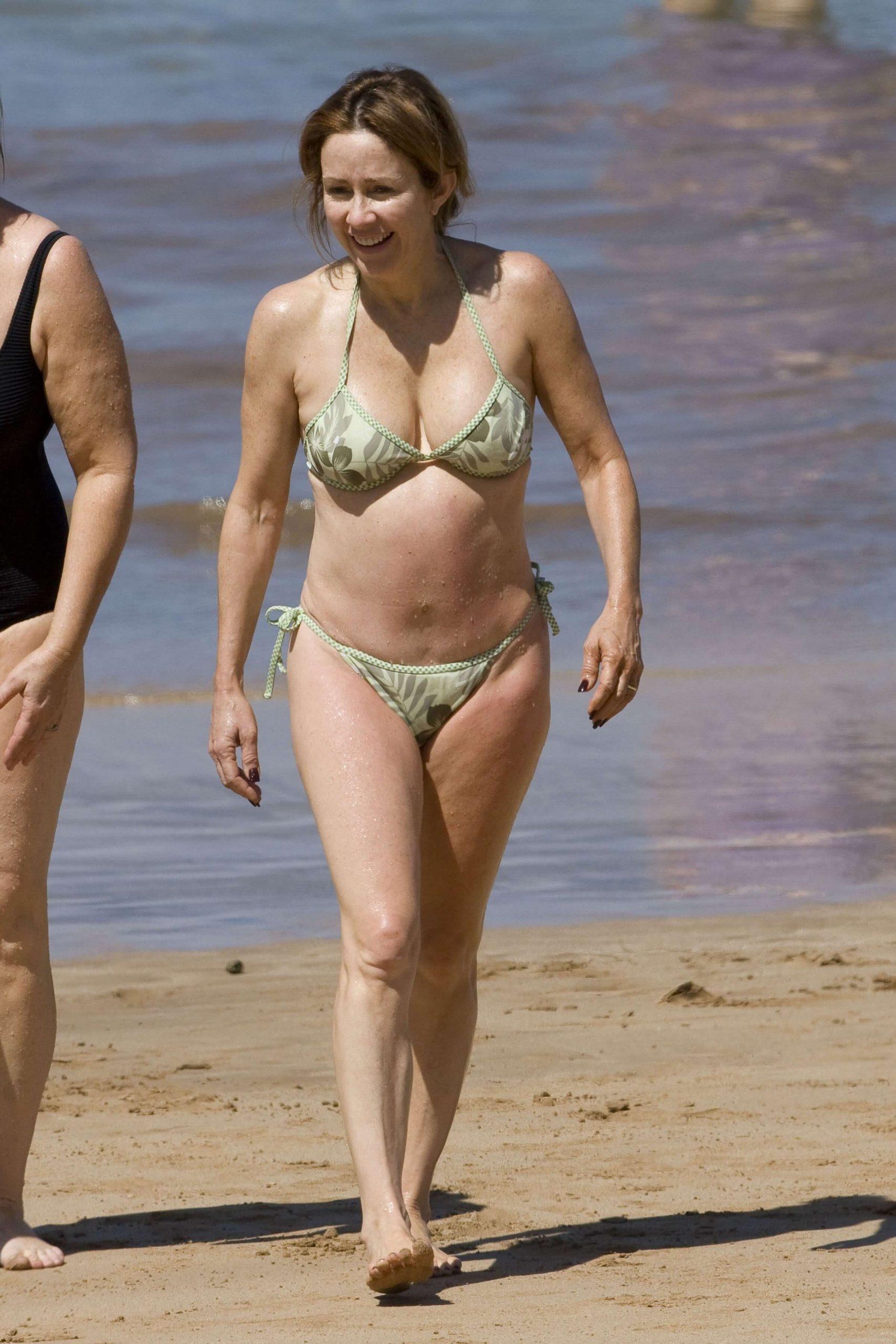 patricia-heaton-bikini