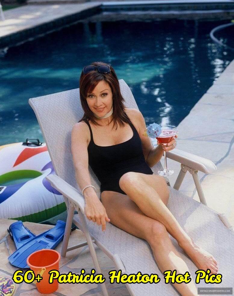 patricia-heaton-swimsuit