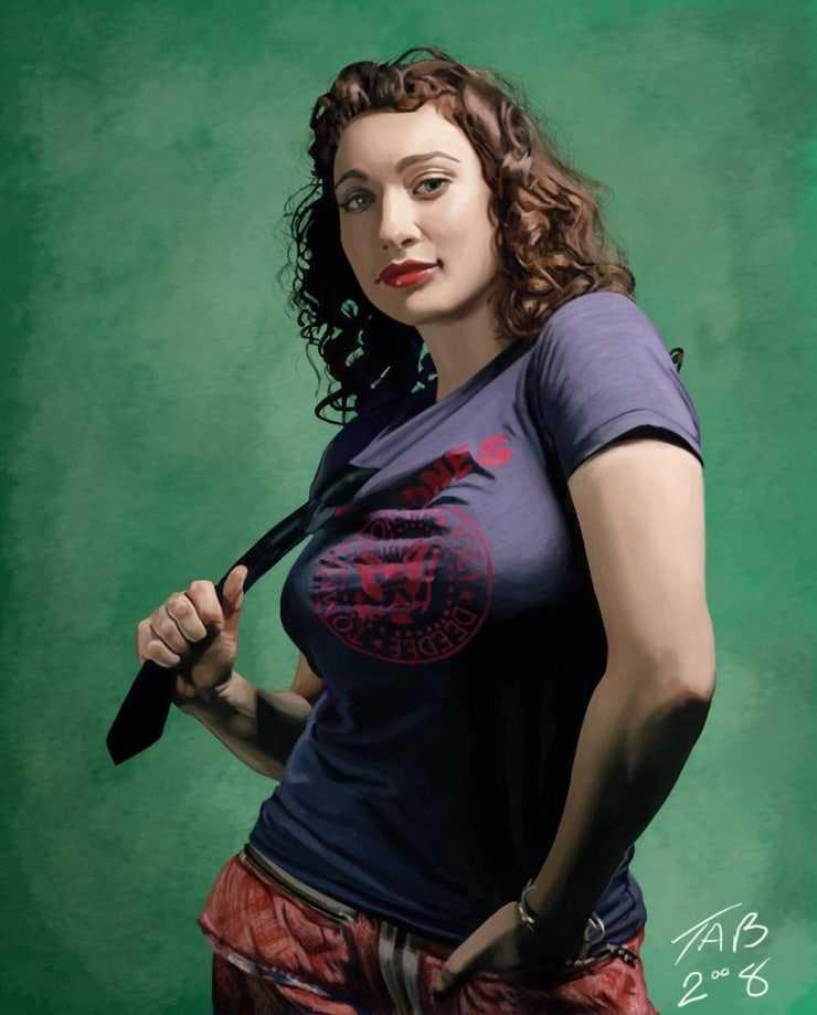 regina spektor looking hot