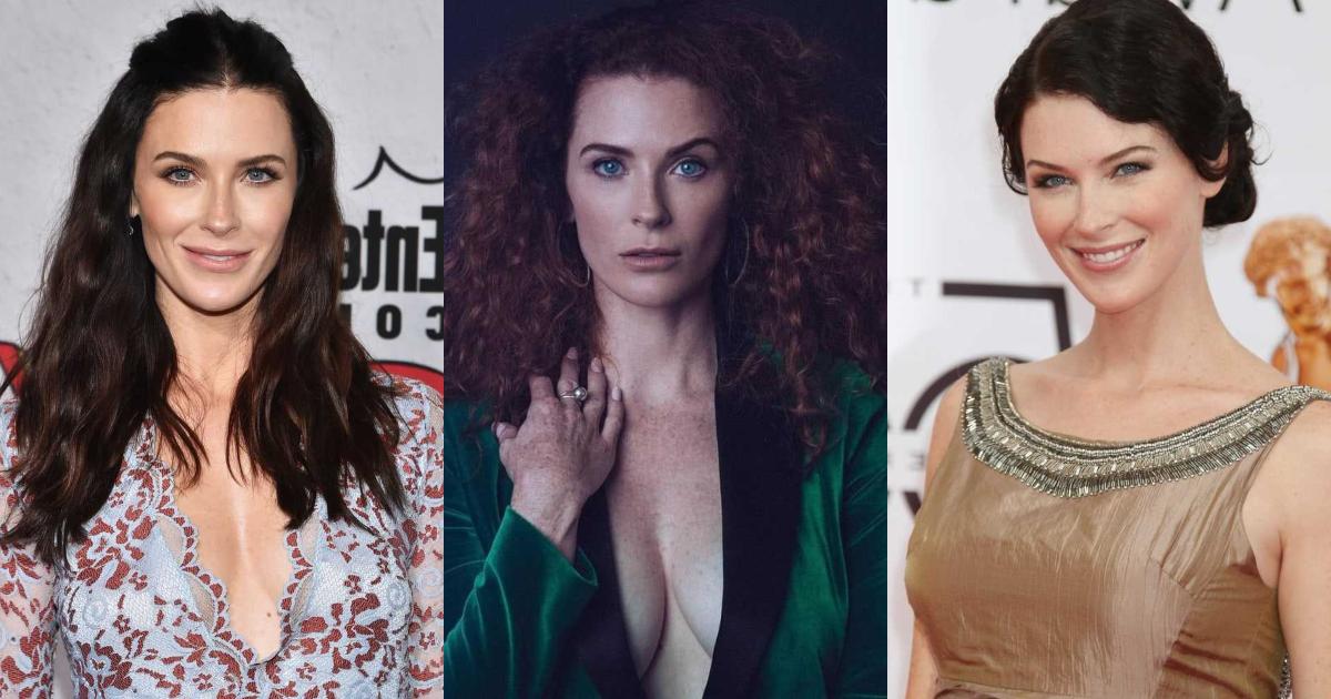 61 Hottest Bridget Regan Boobs Pictures Show Off Her Perfect Set Of Racks