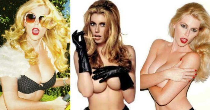 61 Sexiest Diora Baird Boobs Pictures An Exquisite View In Every Angle