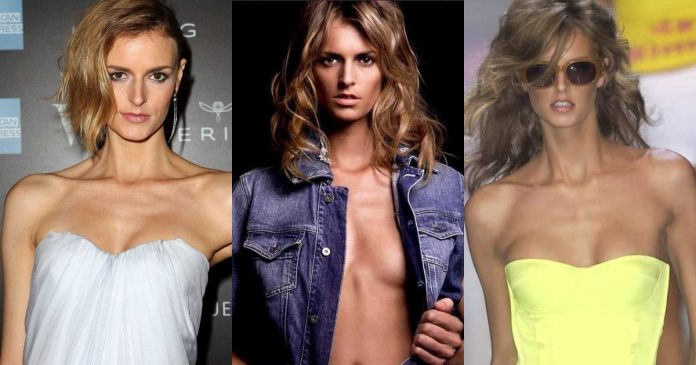 61 Sexiest Jacquetta Wheeler Boobs Pictures Are Sexually Raunchy