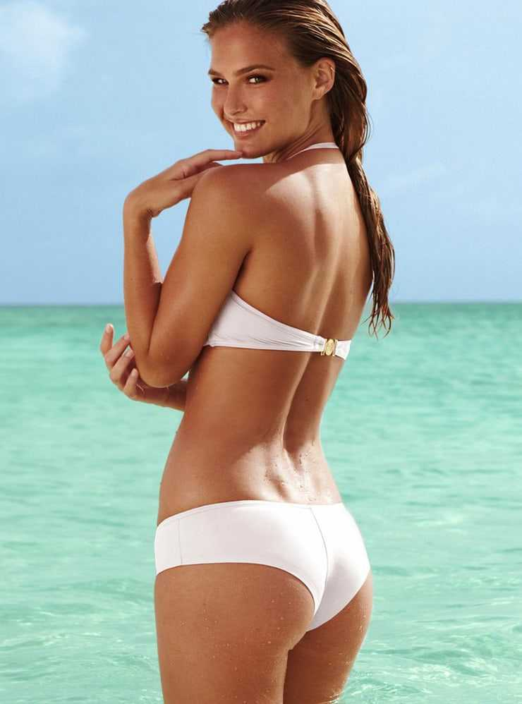 Bar-Refaeli-sexy-big-butt-pics
