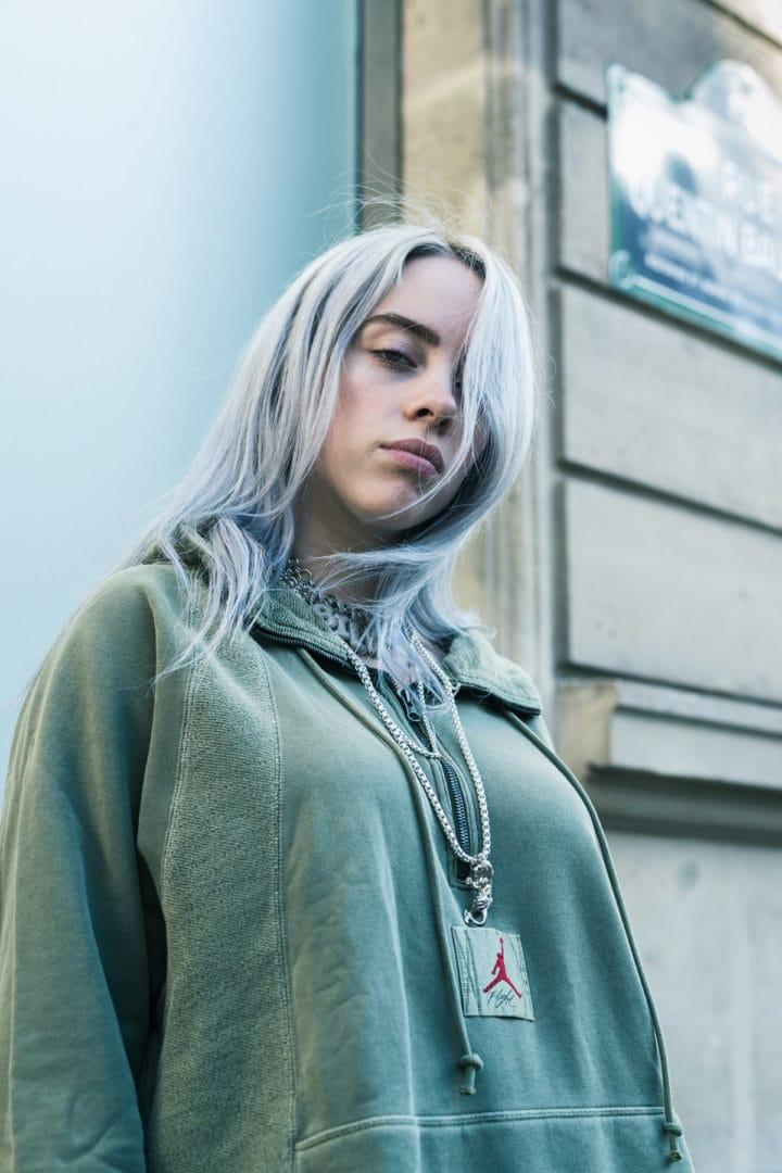 Billie Eilish (3)