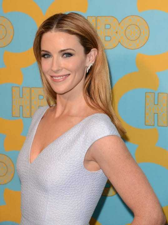 Bridget Regan hot (2)