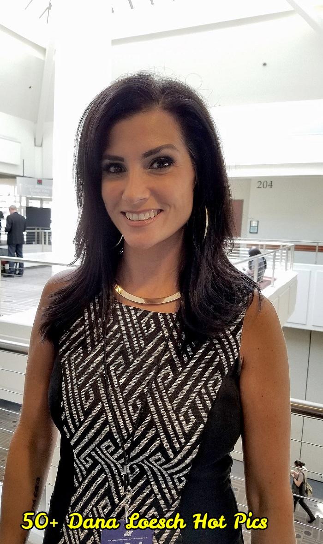 Dana Loesch hot pictures