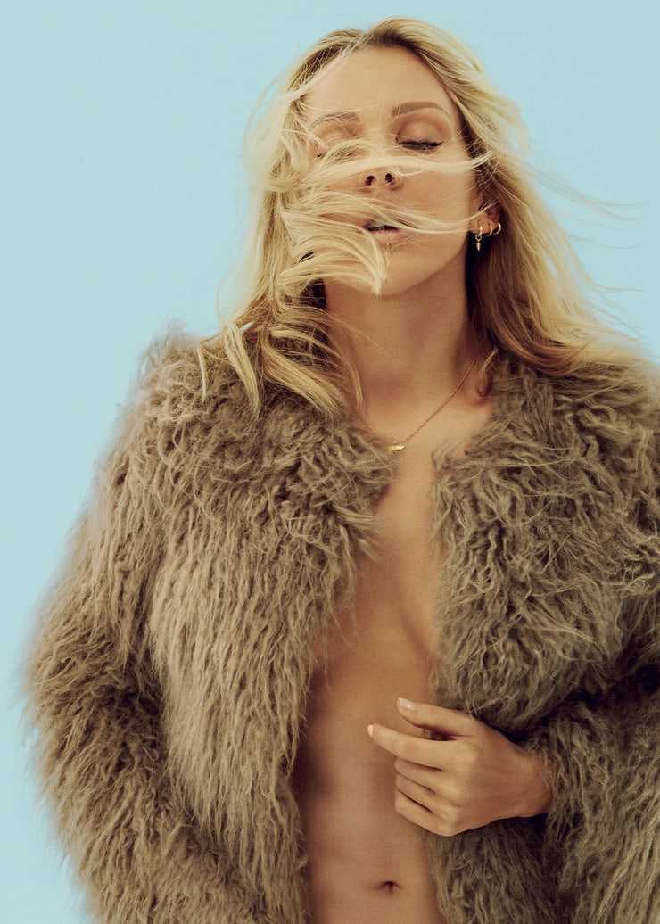 Ellie Goulding beautiful pic