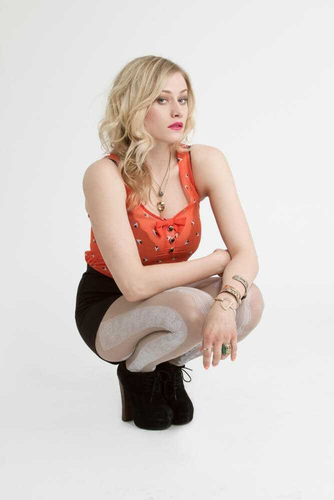 Olivia Taylor Dudley beautiful pic