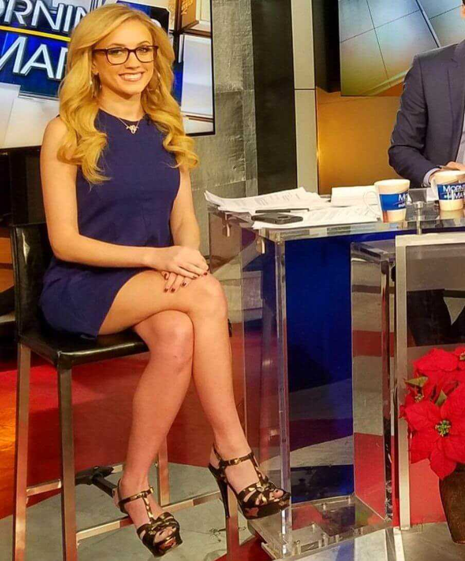 katherine timpf sexy look pic