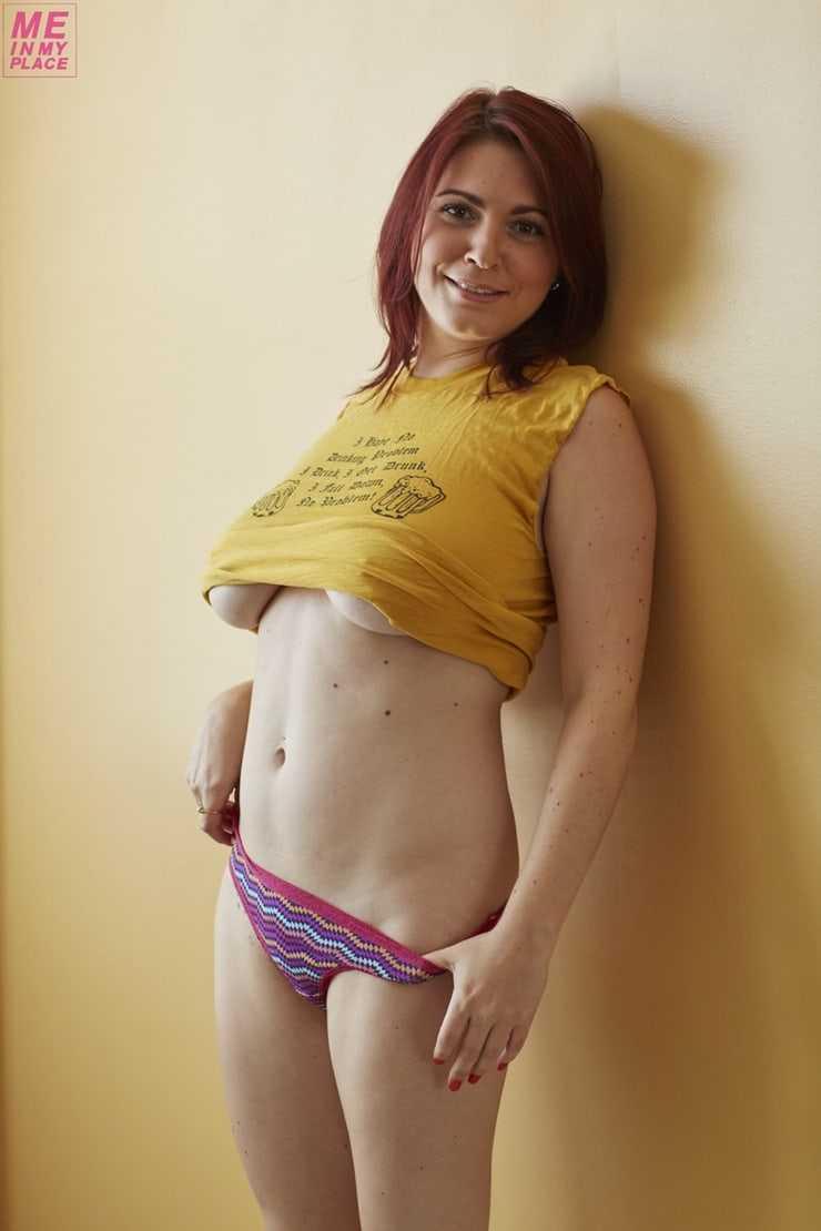 lindsay felton pantie