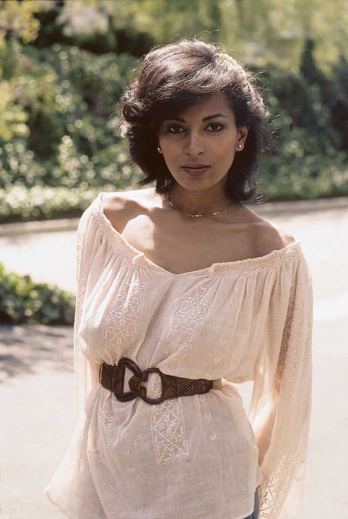 61 Hottest Pam Grier Boobs Pictures That Look Flaunting In