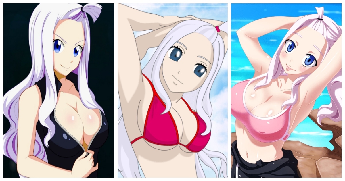 56 Sexiest Mirajane Strauss Pictures You Just Can T Lay Your Eyes Off Geeks On Coffee See what mirajane strauss (mirajane09) has discovered on pinterest, the world's biggest collection of ideas. 56 sexiest mirajane strauss pictures