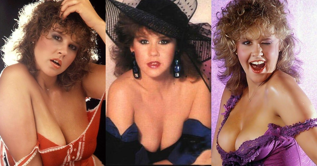 61 Hottest Linda Blair Boobs Pictures Are Arousing And Appealing