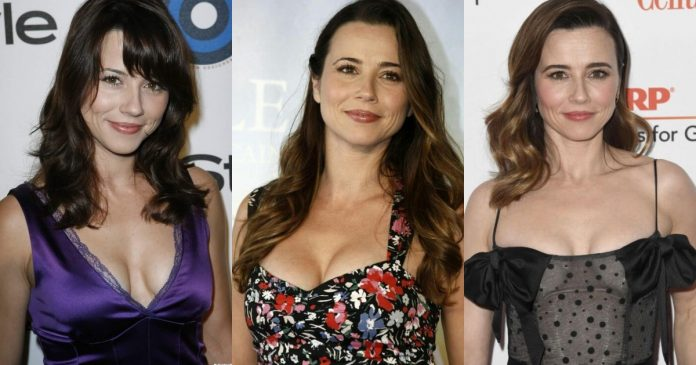 61 Hottest Linda Cardellini Boobs Pictures Are As Tight As Can Be