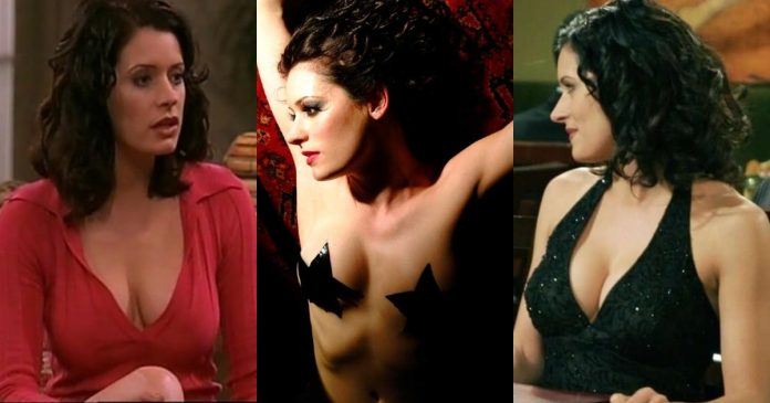 61 Hottest Paget Brewster Boobs Pictures Are Jaw-Dropping And Quite The Looker