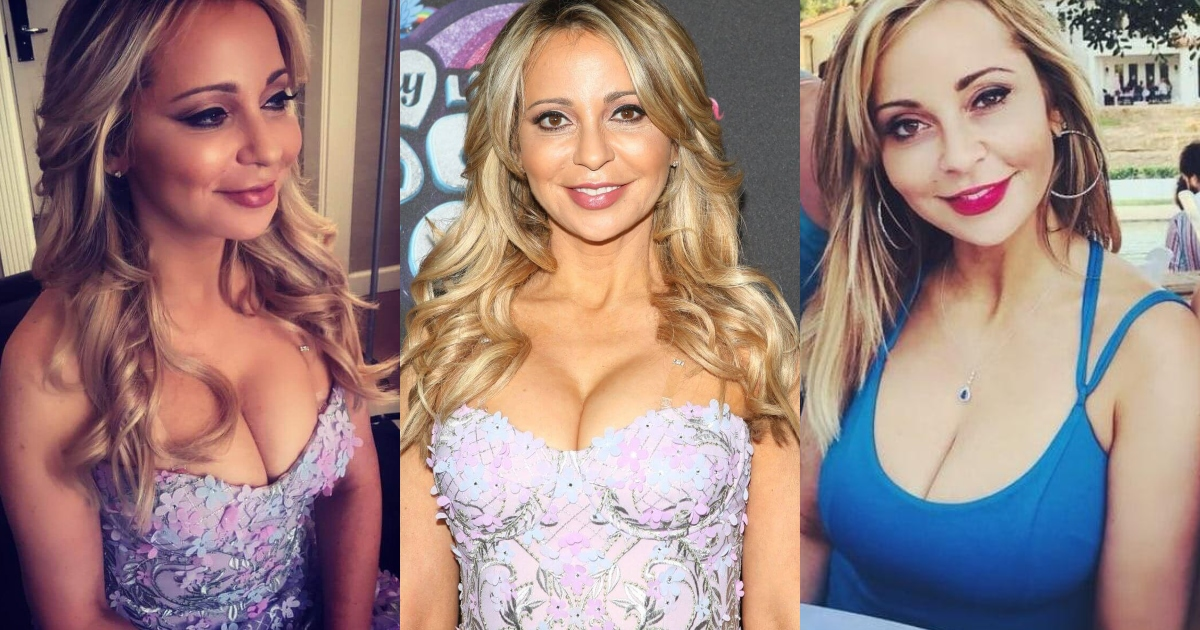 61-Hottest-Tara-Strong-Boobs-Pictures-A-