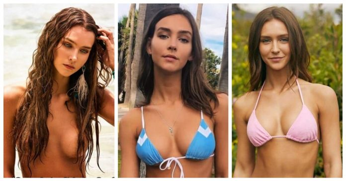 61 Sexiest Rachel Cook Pictures Are A Sure Crowd Puller
