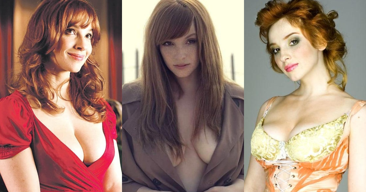 61 Sexiest Vica Kerekes Boobs Pictures Will Tempt You To Bury Your Head In-between