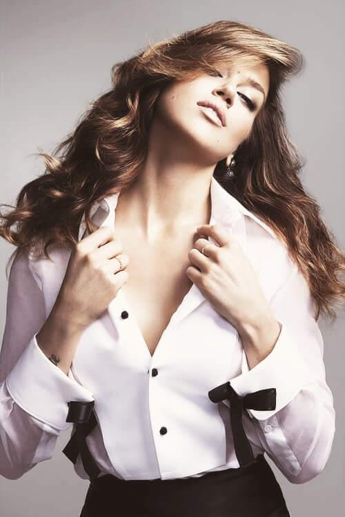 Adrianne Palicki sexy photo (2)