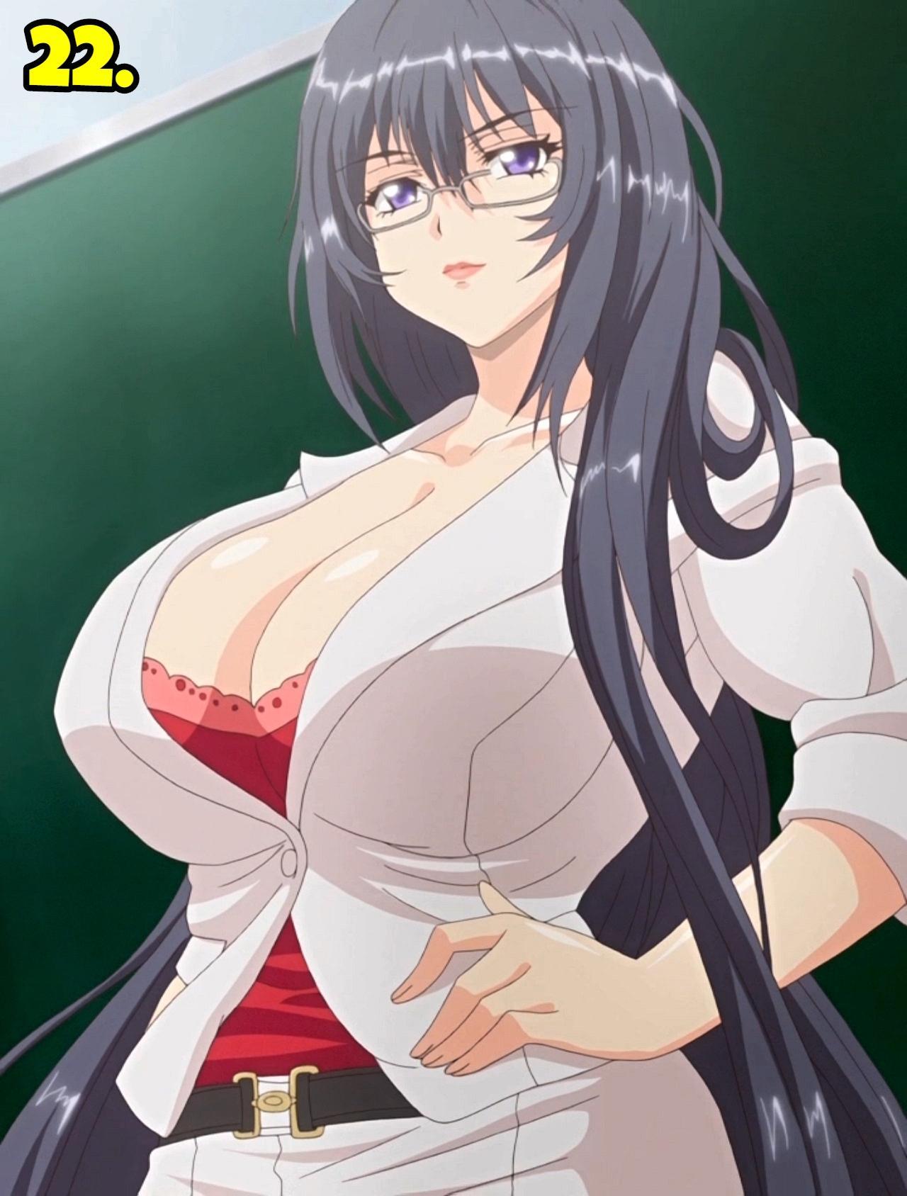 Akira-Sensei from Saimin Class