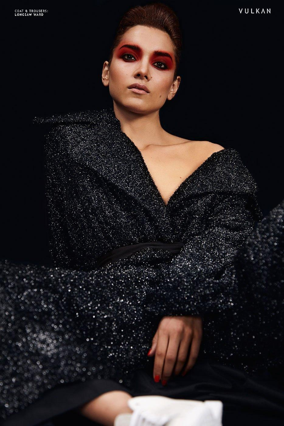 Amber Rose Revah sexy pics