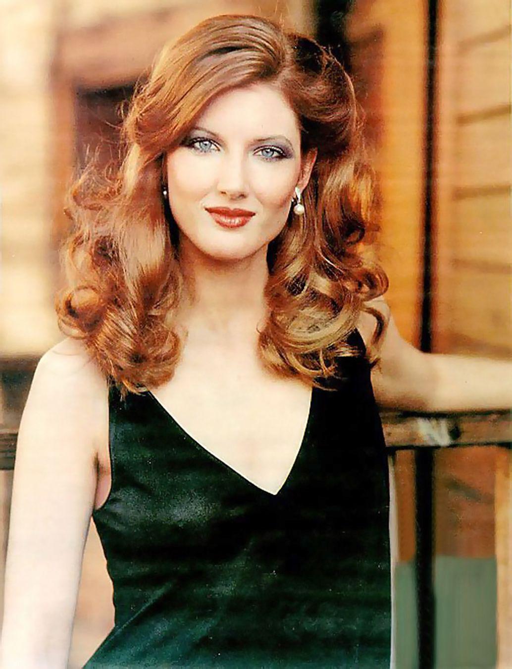 Annette O'Toole hot photo