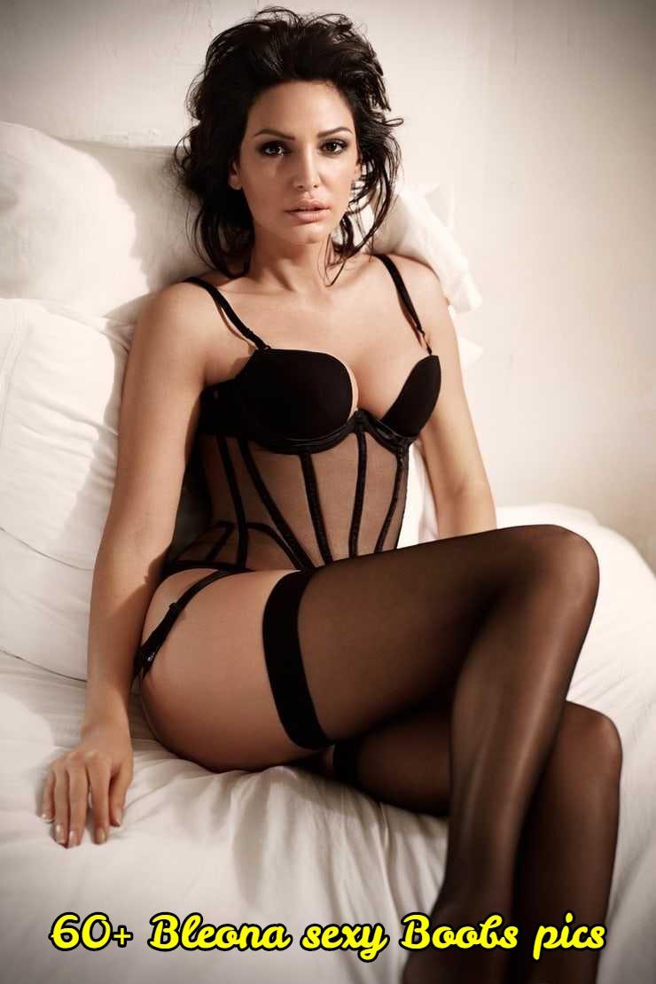 Bleona sexy pictures