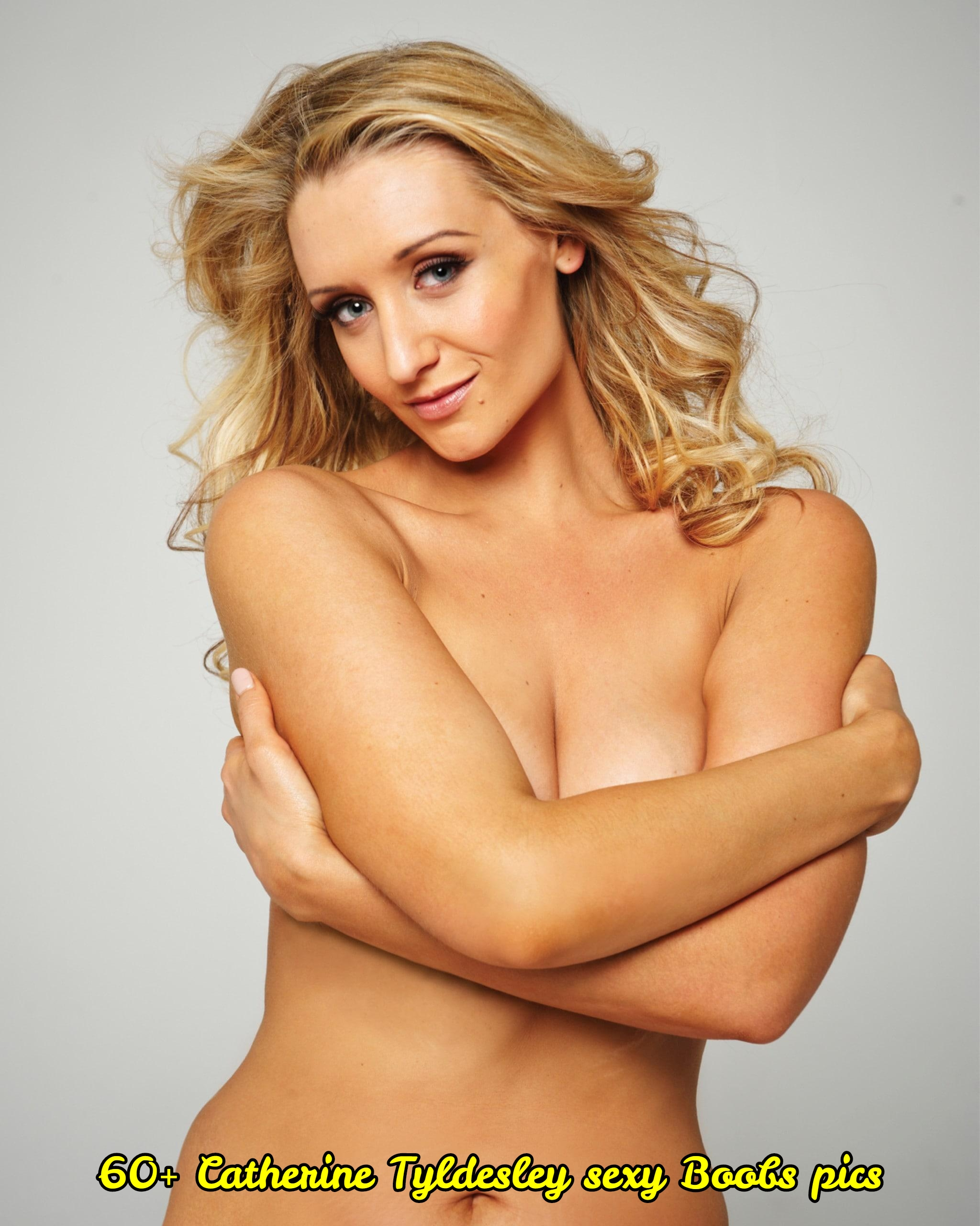 Catherine Tyldesley sexy pictures